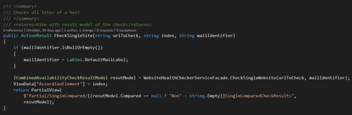 2016-11-26 12_36_37-WebsiteHealthChecker - Microsoft Visual Studio (Administrator).png