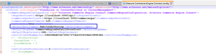 2018-10-21 14_07_01-C__inetpub_wwwroot_commerce.sc_App_Config_Include_Y.Commerce.Engine_Sitecore.Com.png